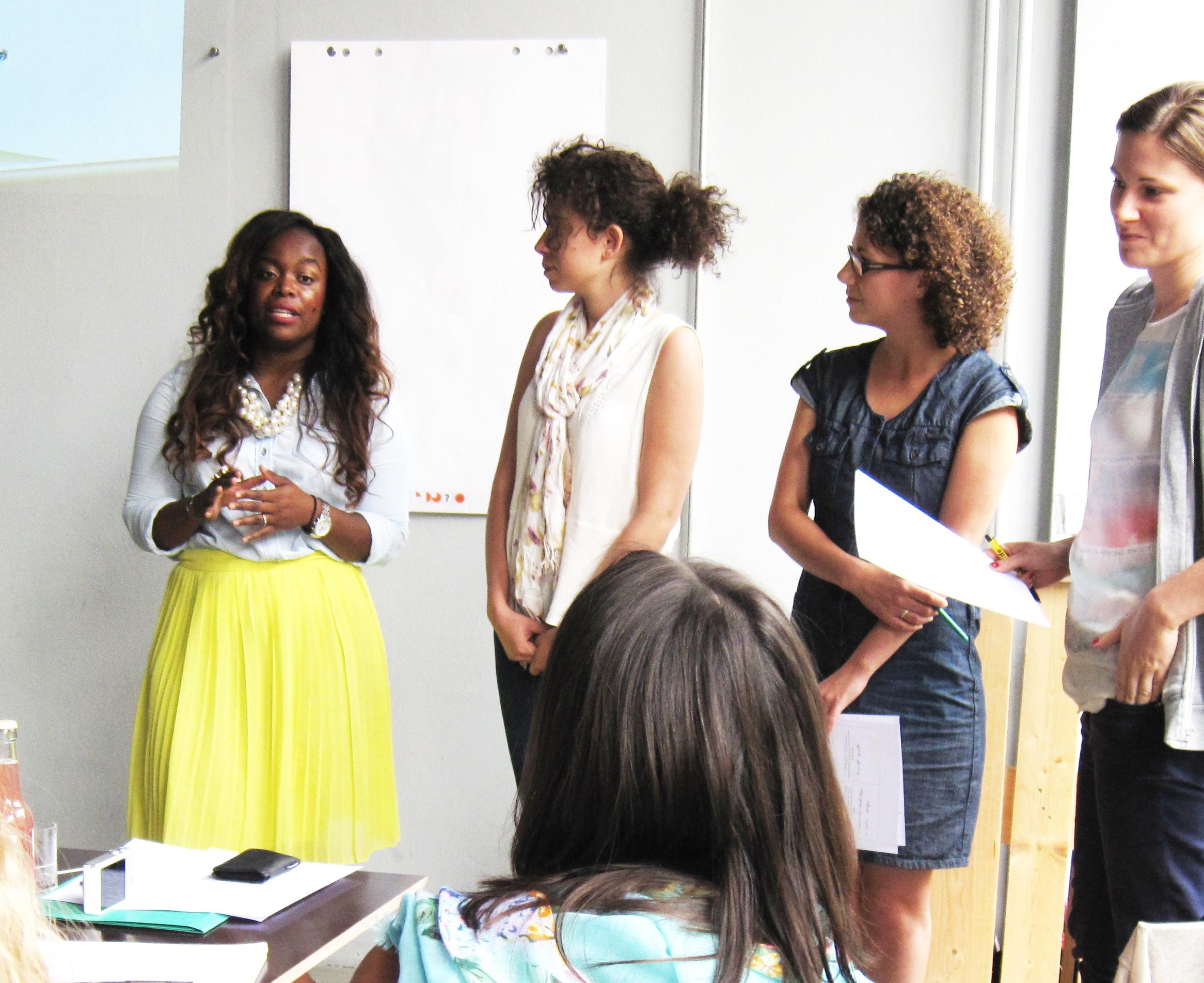 sustainability-training-women-owned-business.jpg