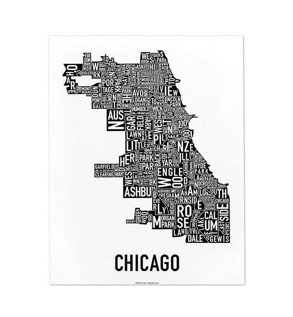 neighborly chicago map.jpg