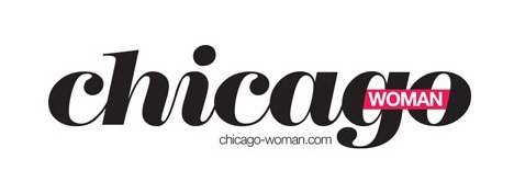 chicago-woman-magazine-logo-2017.jpg