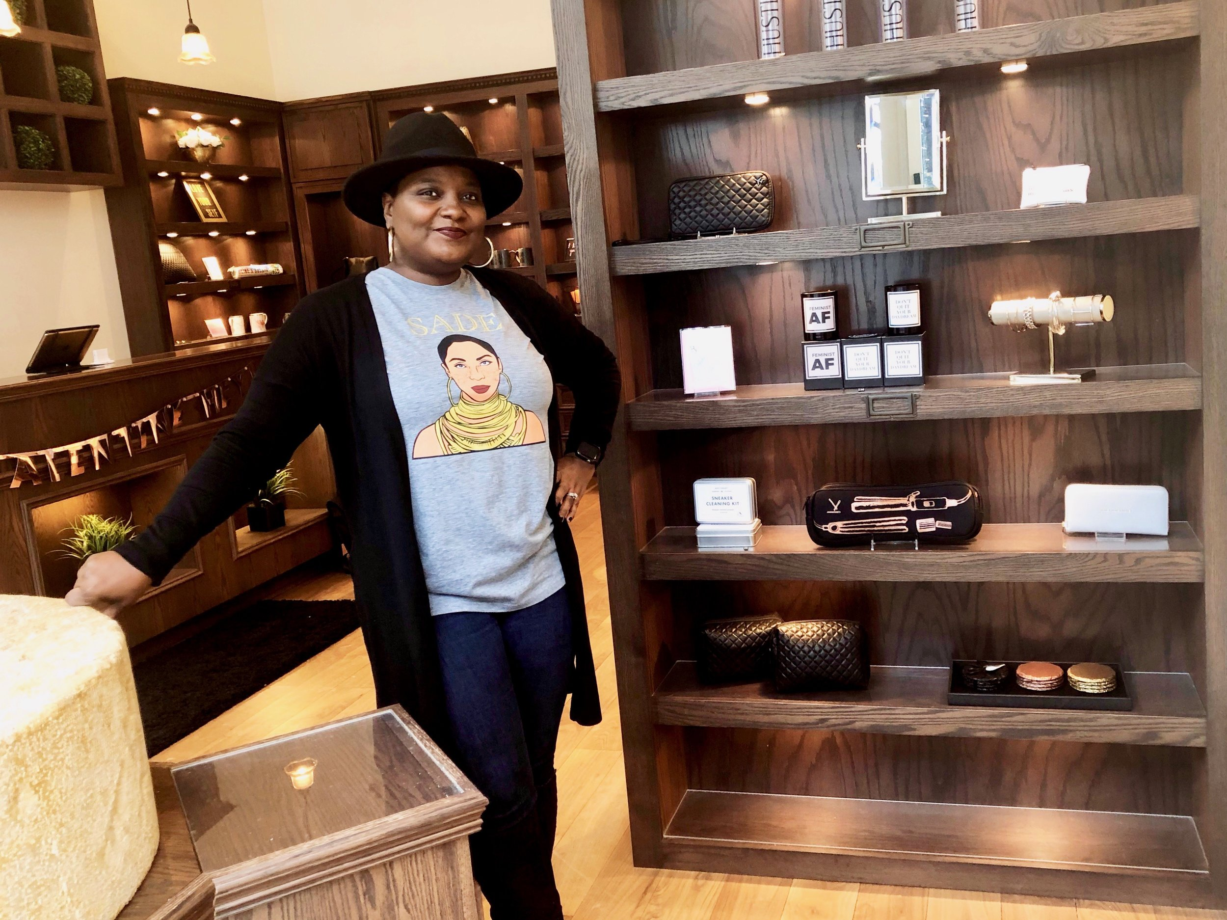 women-owned-small-business-chicago