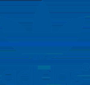 Adida.png