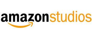 Amazon+Studios.jpeg