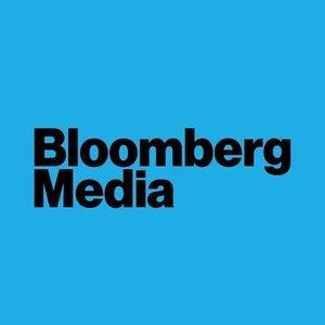 Bloomberg+Media.jpg