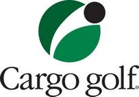 Cargo-Golf.jpg