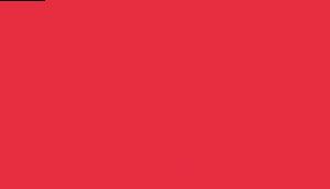 CVS_Pharmacy Logo.png