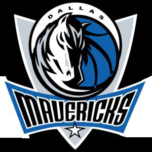 Dallas+Mavericks+Logo.png