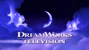 DreamWorks_Television_2006.png