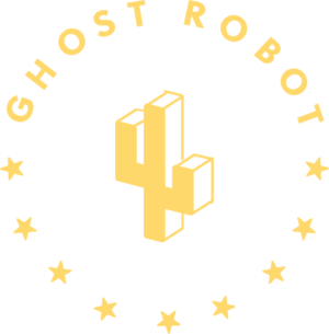 Ghost+Robot.png