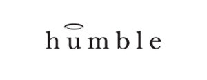 humble_logo.png