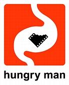 Hungry+Man.jpg