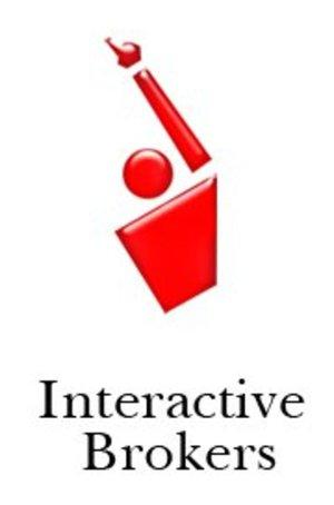 interactive-brokers-logo.jpg