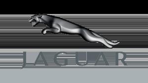 Jaguar-emblem-1920x1080.png