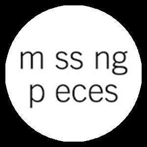 m+ss+ng+p+eces.png