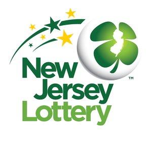New Jersey Lottery.jpg