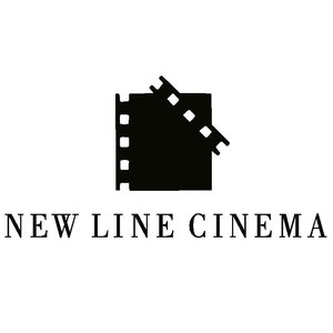 New+LIne+Cinema.jpg