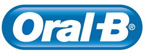Oral-b_logo.png