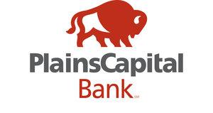 PlainsCapital+Bank..jpg