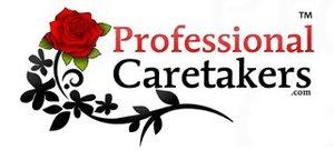 professional-caretakers-banner-logo.jpg