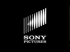 Sony+Pictures.jpg