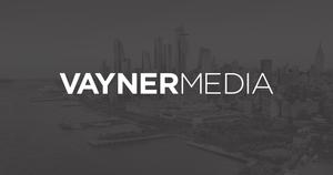 VaynerMedia.png