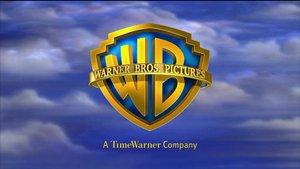 Warner-Bros..jpg