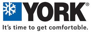 York_lg.jpg