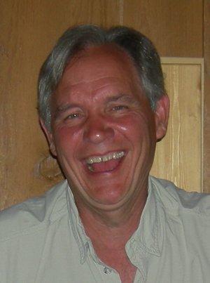 Phillip Ronniger, M.A.