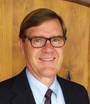 Chris Hahn, PhD