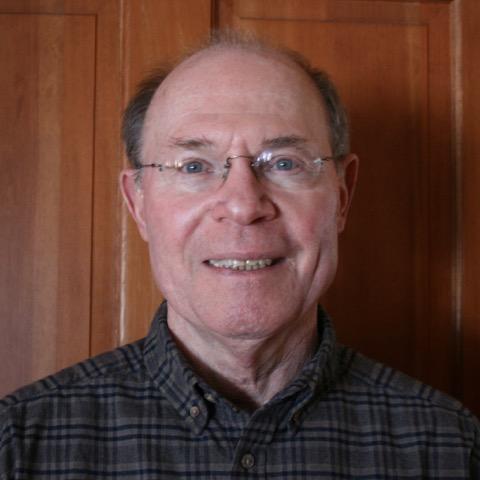 Lee Schulz, J.D.