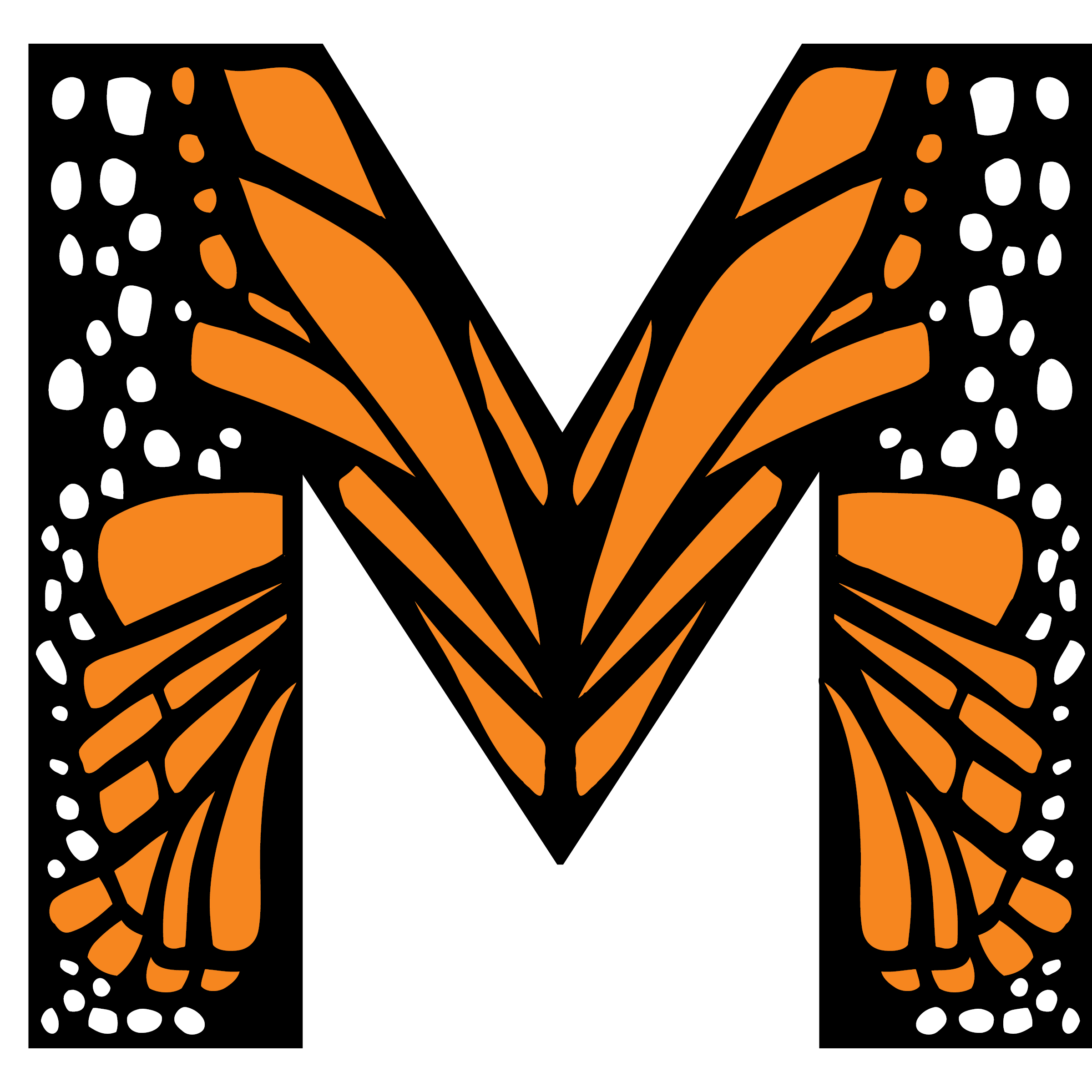 monarch_icon.png