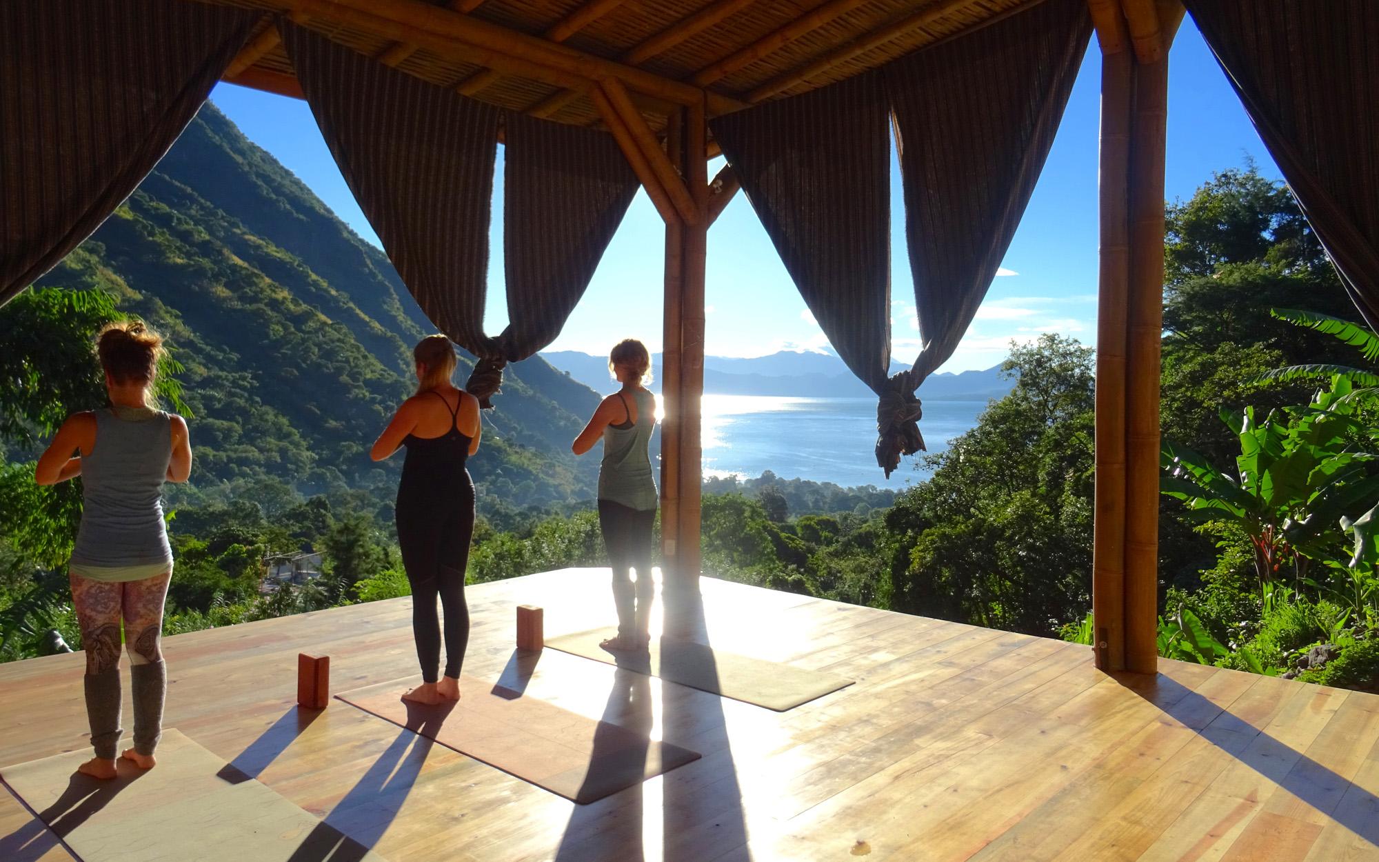 5_Yoga_deck_Bamboo_house.JPG