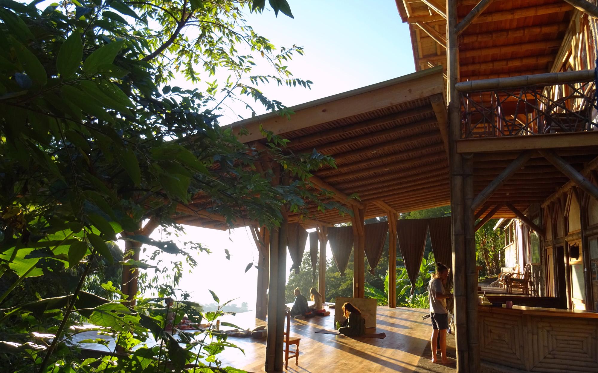 6_Bamboo_house_space.JPG