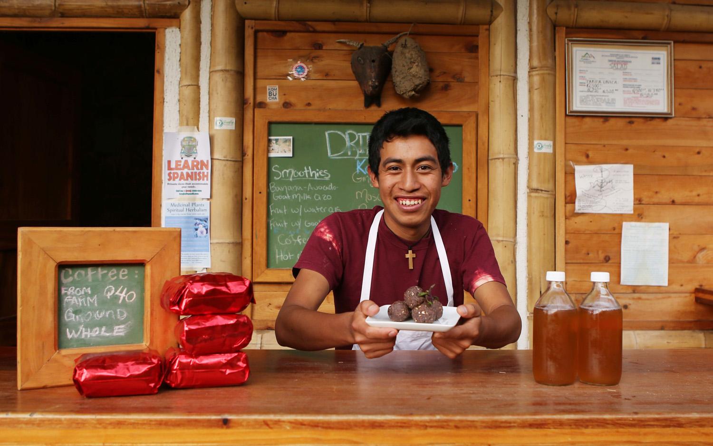 0_Bamboo_House_restaurant_Cook.jpg