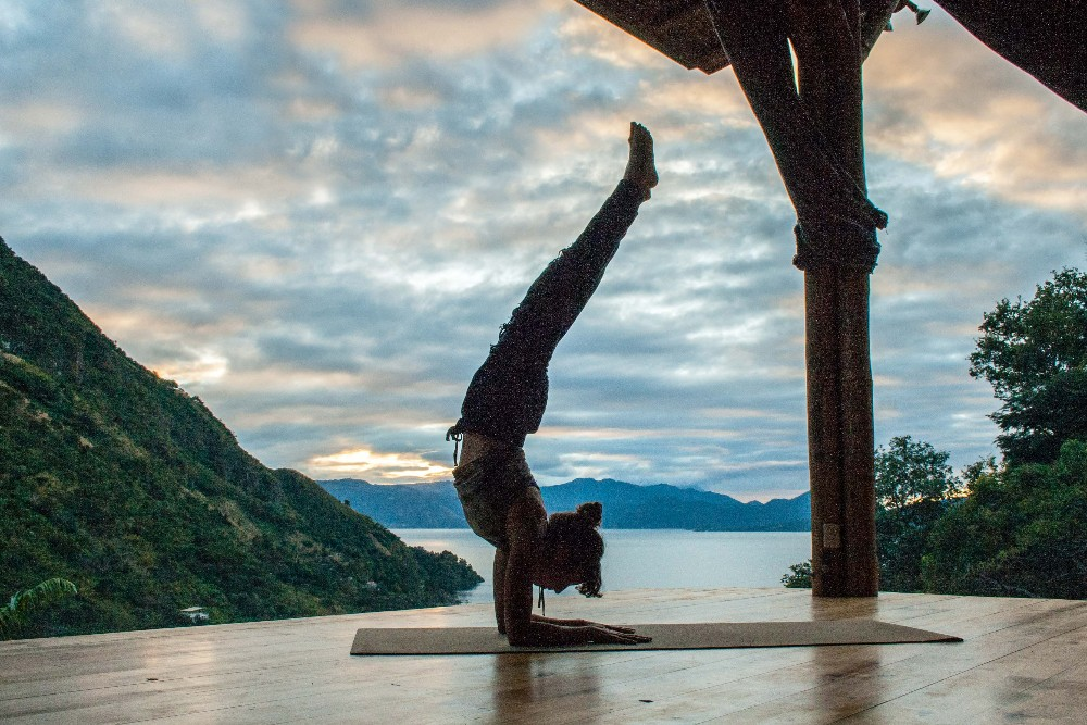 yoga sky.jpg