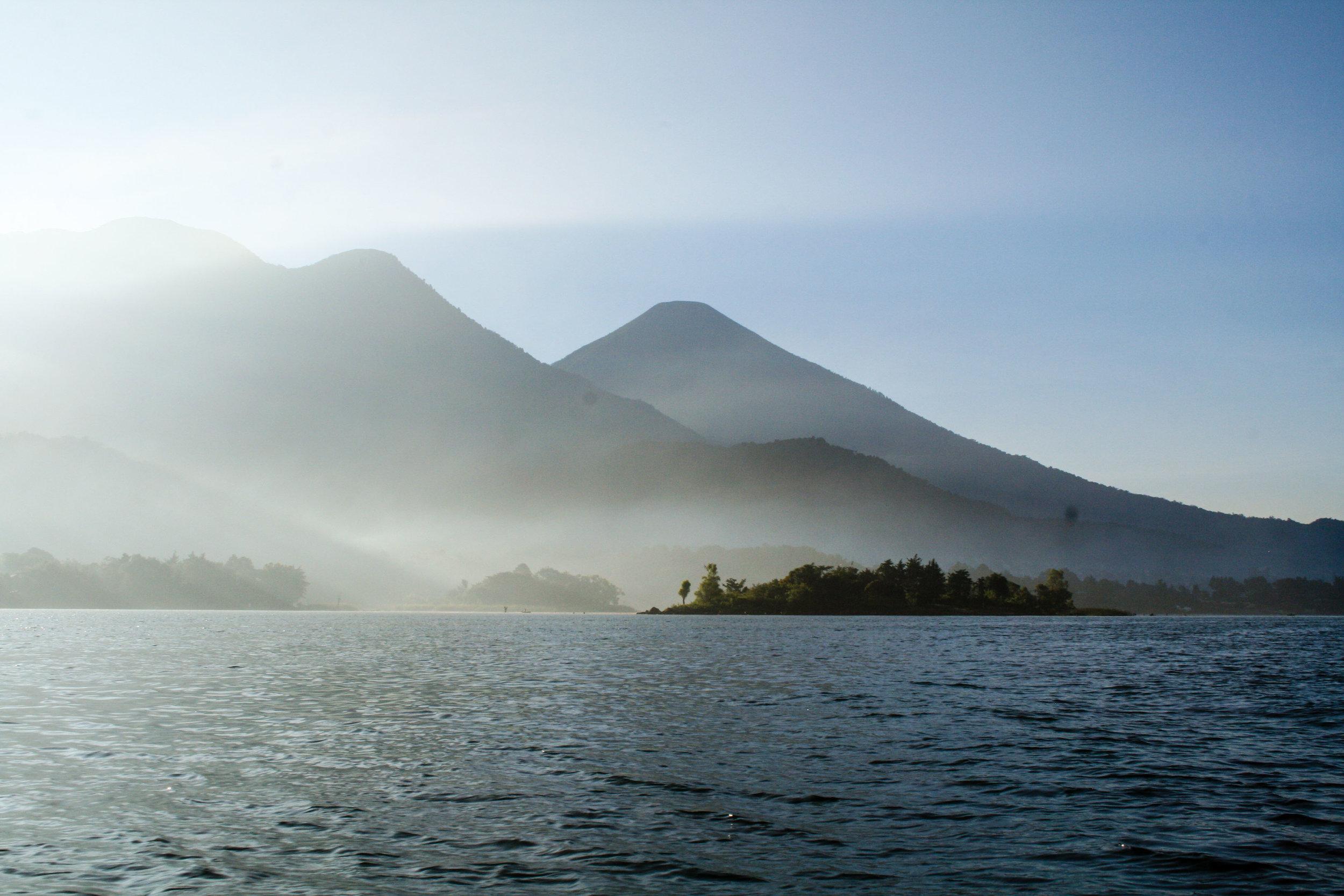 Nature, outdoors activities, things to do, activities, Bambu Guest House, Tzununa, Lake Atitlan, Guatemala, Central America