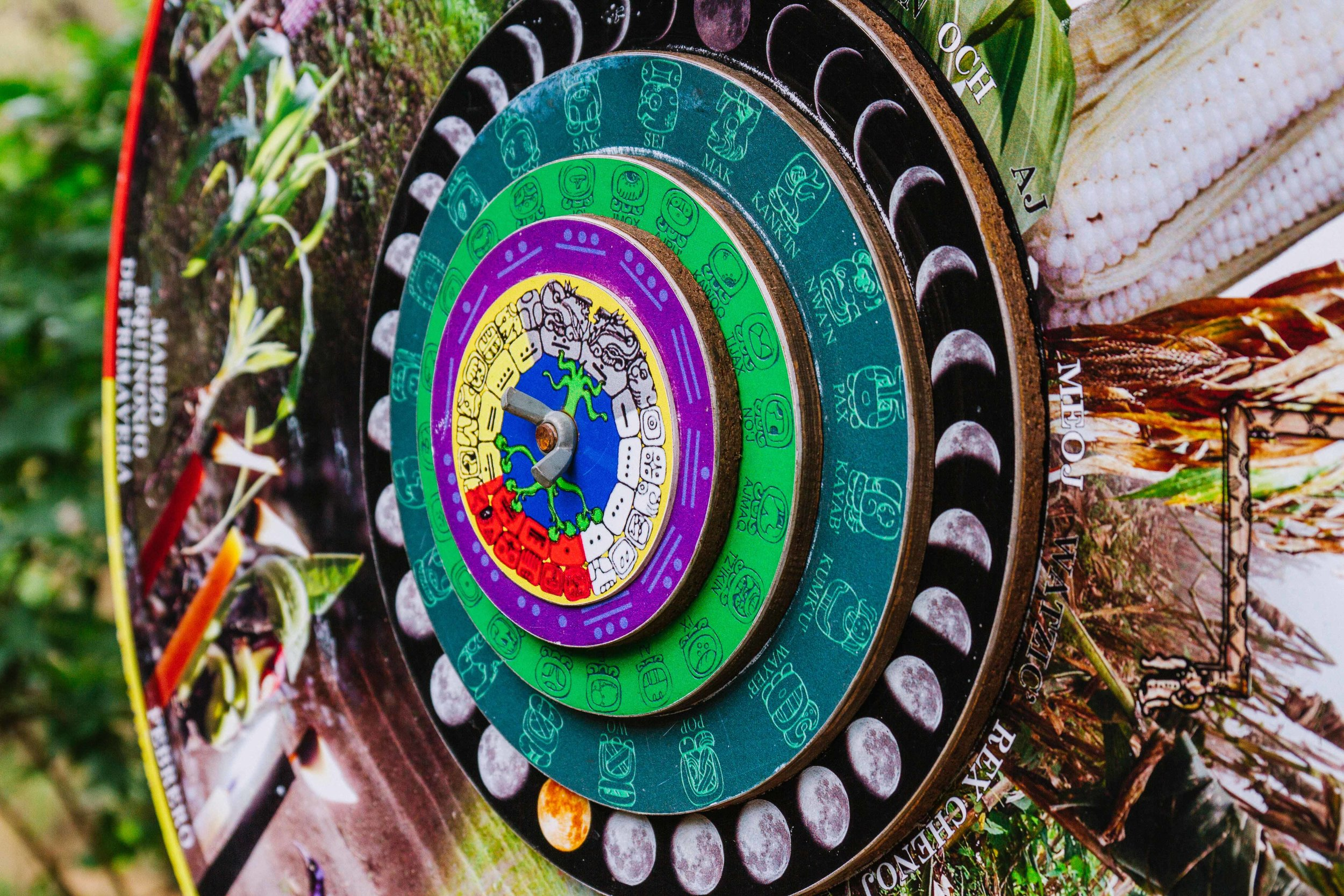 Cultural activities, Maya Ceremonies, things to do, activities, Bambu Guest House, Tzununa, Lake Atitlan, Guatemala