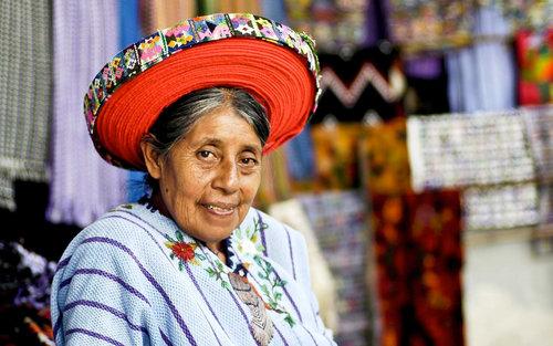 Culture, Maya, things to do, activities, Bambu Guest House, Tzununa, Lake Atitlan, Guatemala