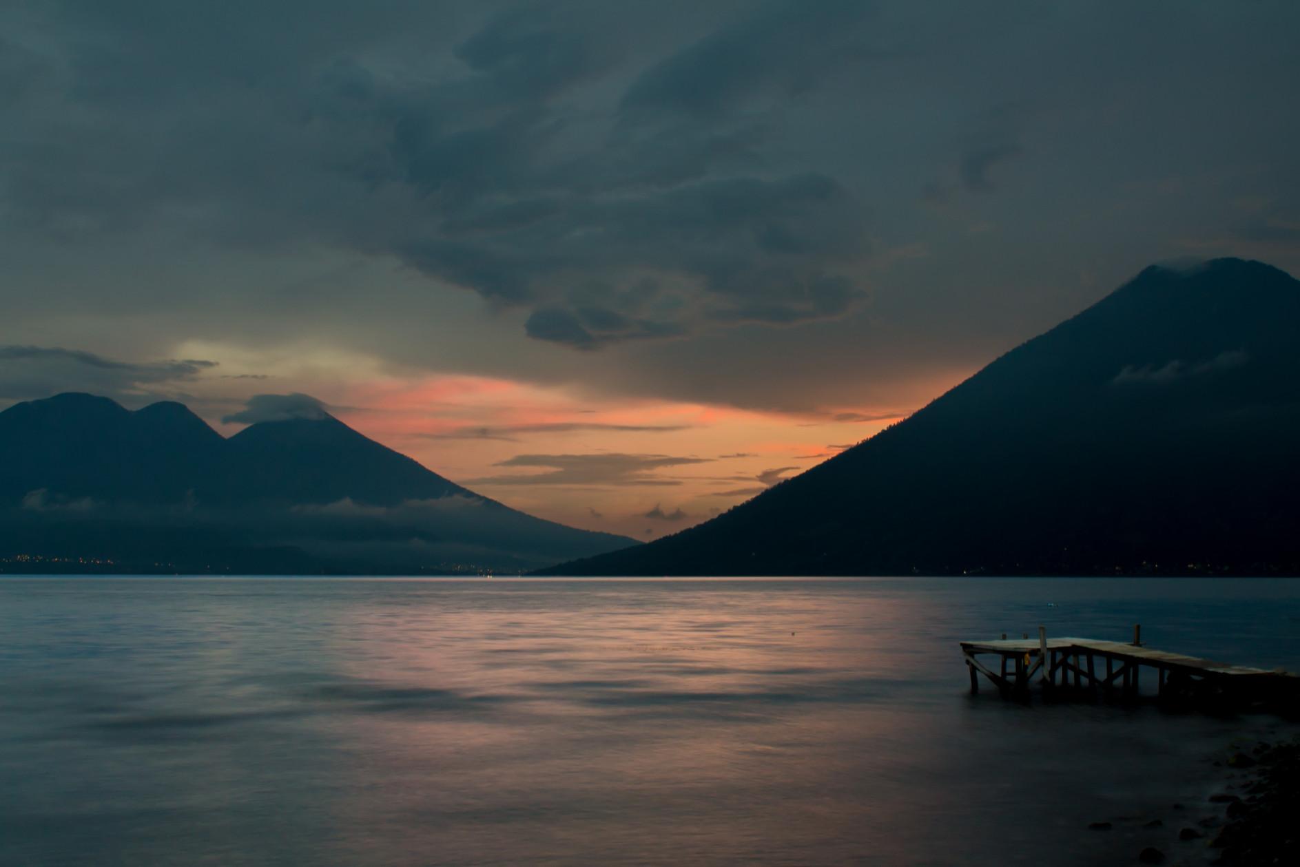 Tzununa, Bambu Guest House, Retreat Center, Small groups, grout travel, activities, Tzununa, Lake Atitlan, Guatemala, sustainable, retreat, retreats, 2019