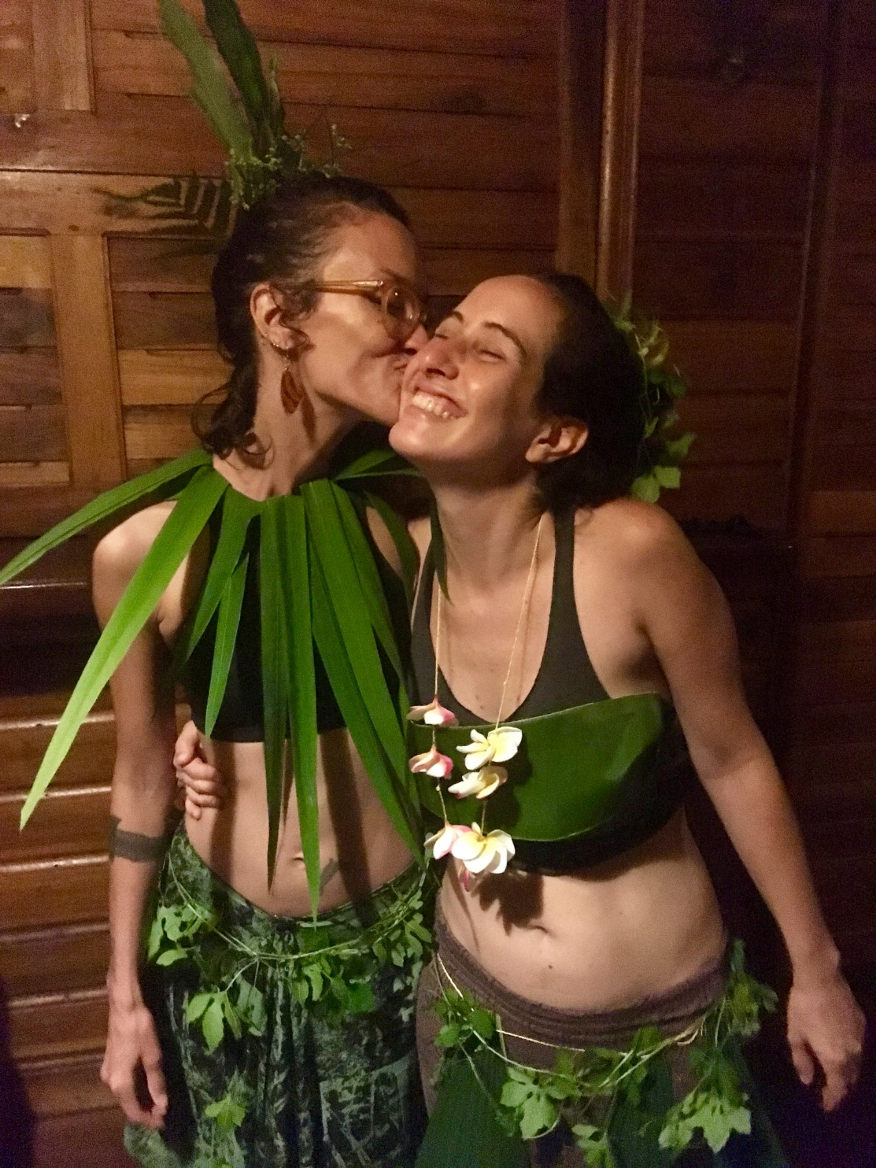 sarah and lala plant prom.jpeg