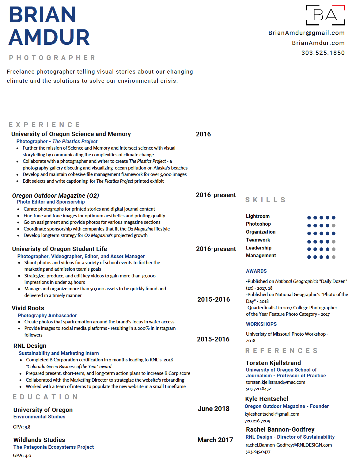BrianAmdur_Resume_3035251850.png