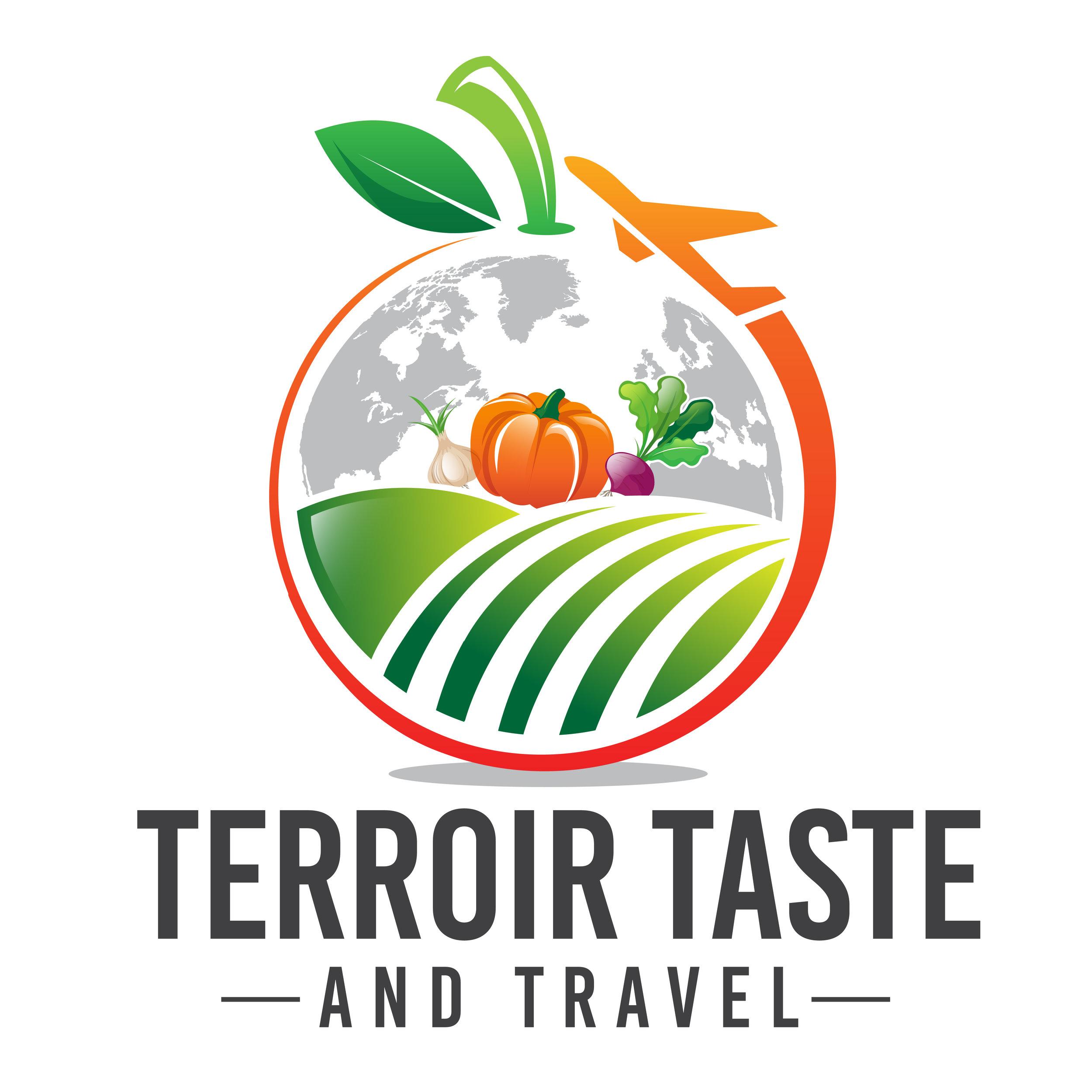 Terroir Taste and Travel-01.jpg