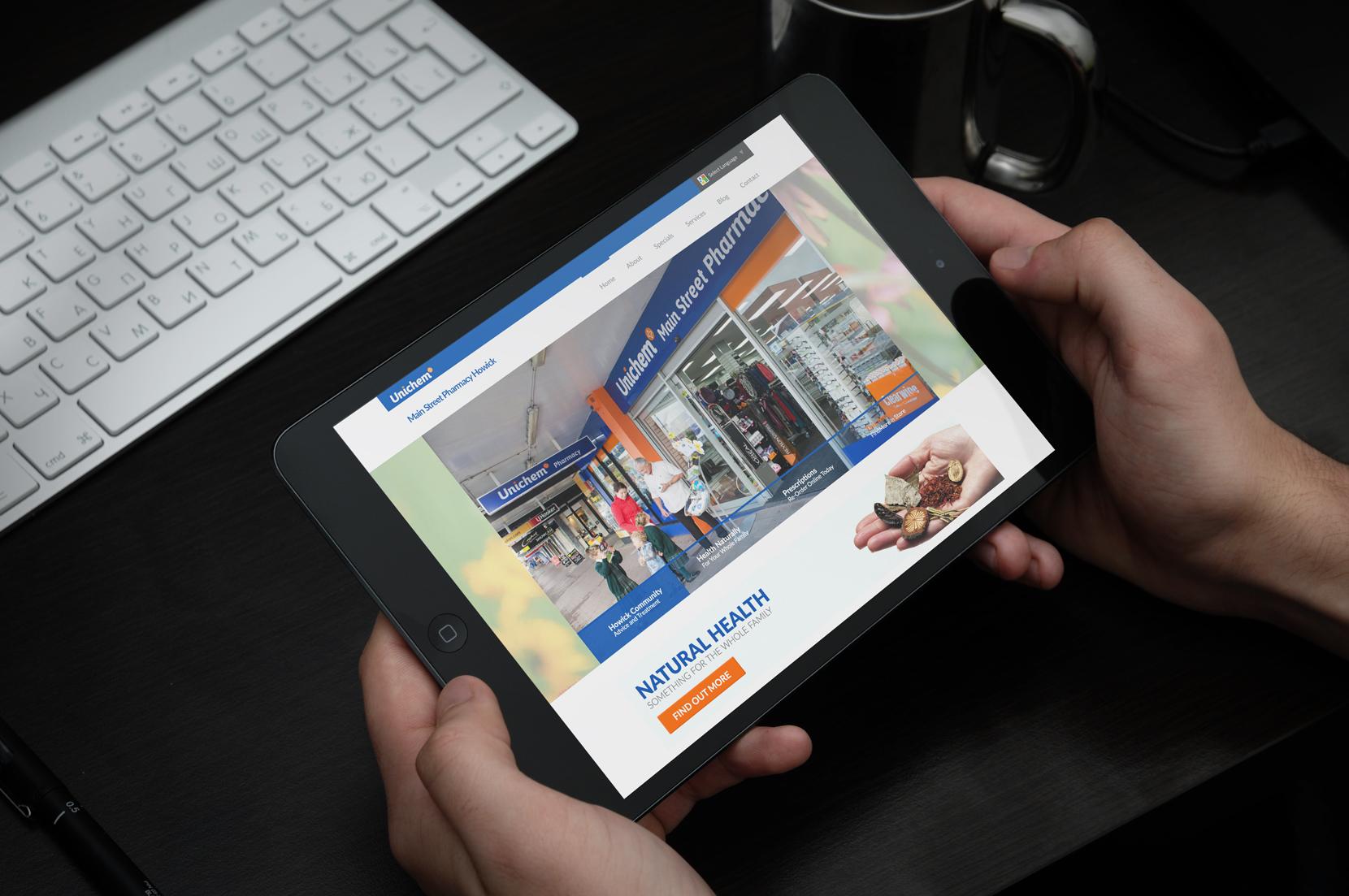 HowickPharmacy-iPad-in-hands.jpg