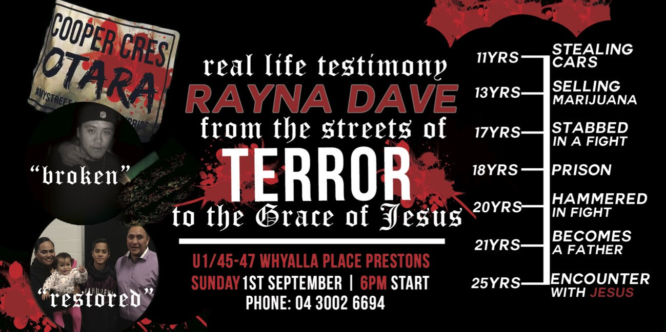 Rayna's testimony flyer - Liverpool.jpg