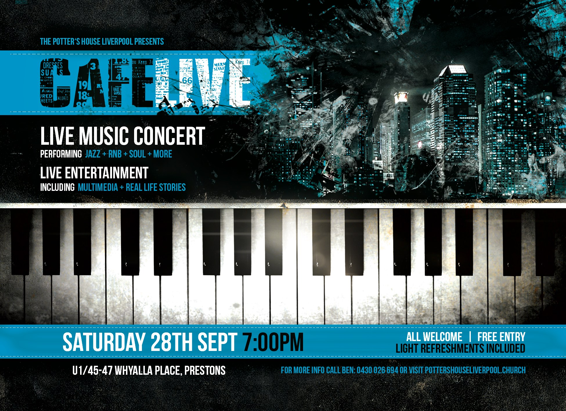 Cafe-Live-A6-Flyer_AUG 18.jpg