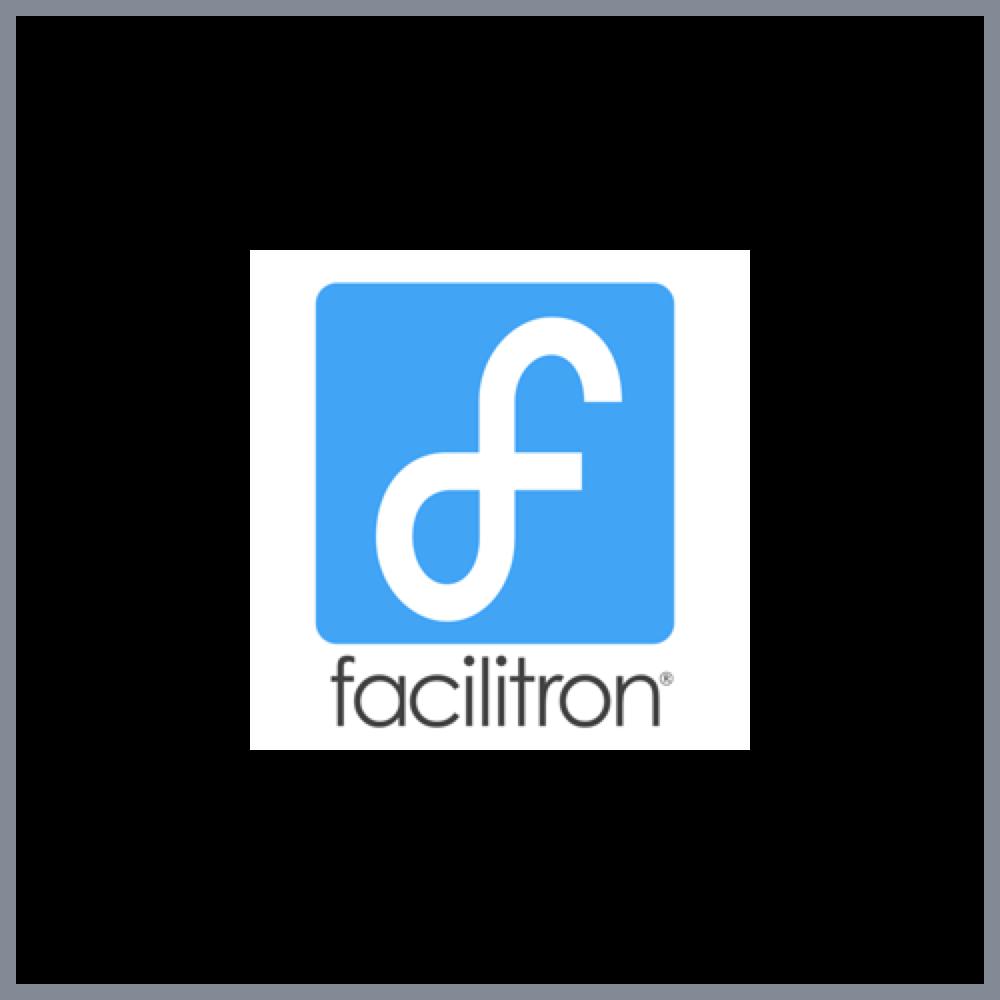 Facilitron Copy.png
