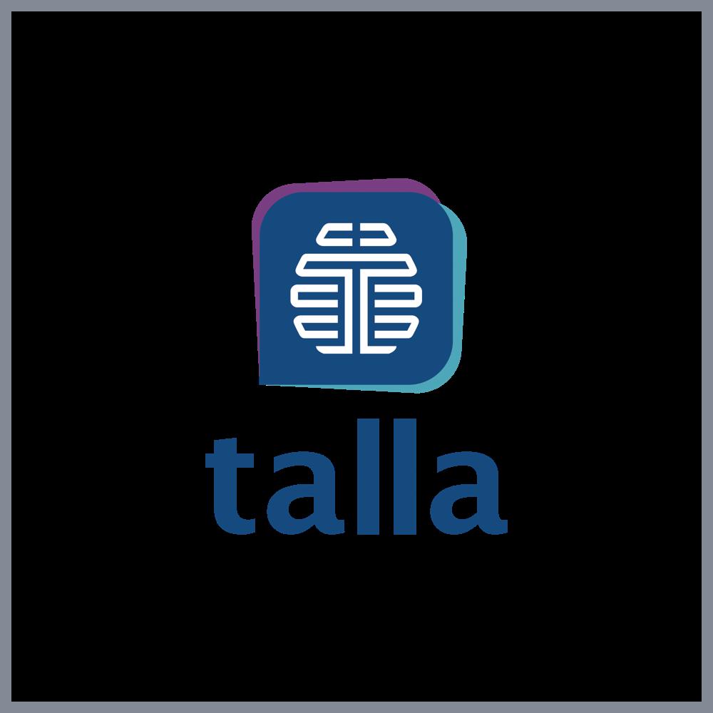Talla Copy.png