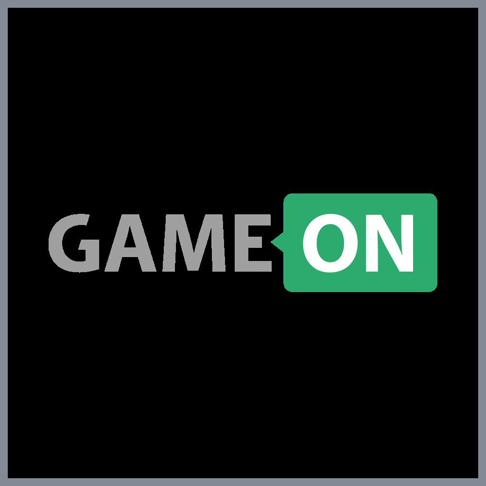 GameOn Copy.png