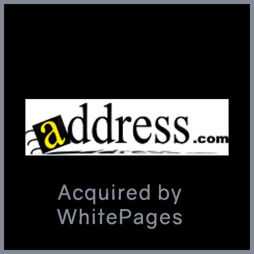 address.com.png