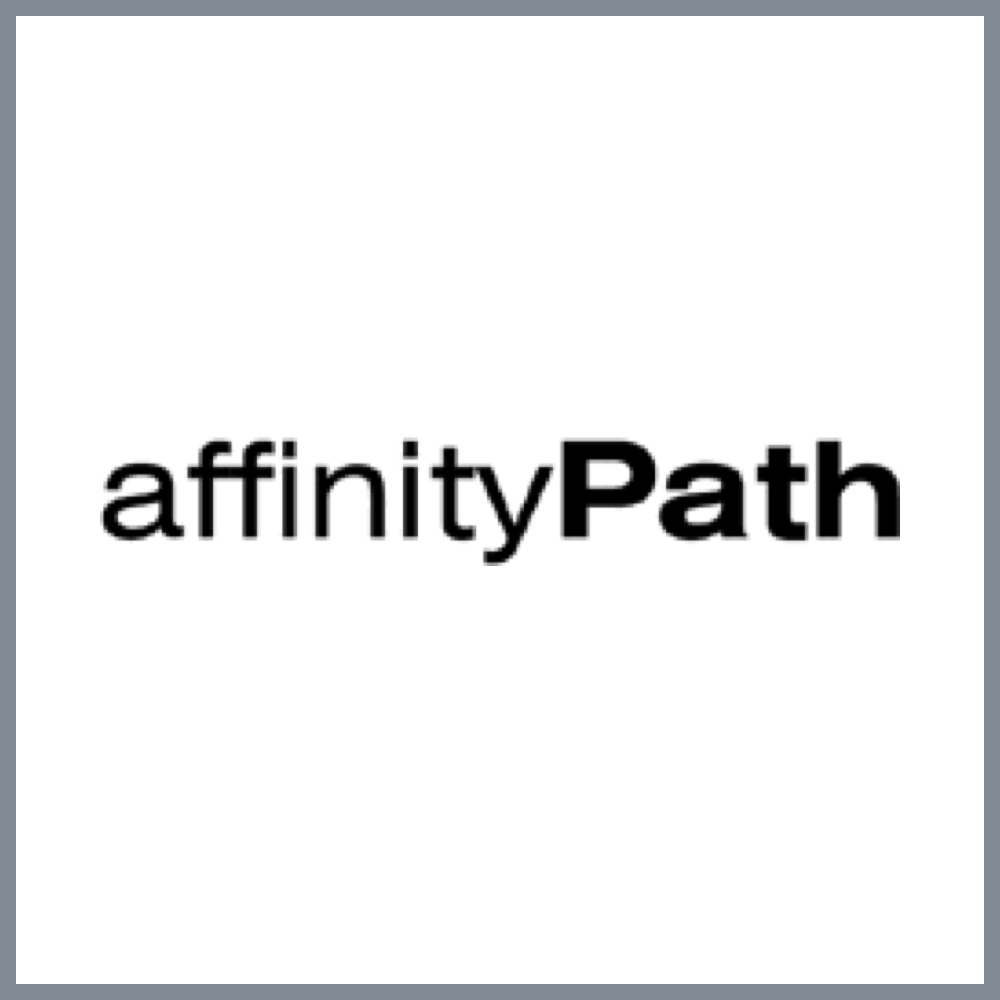 affinitypath.png