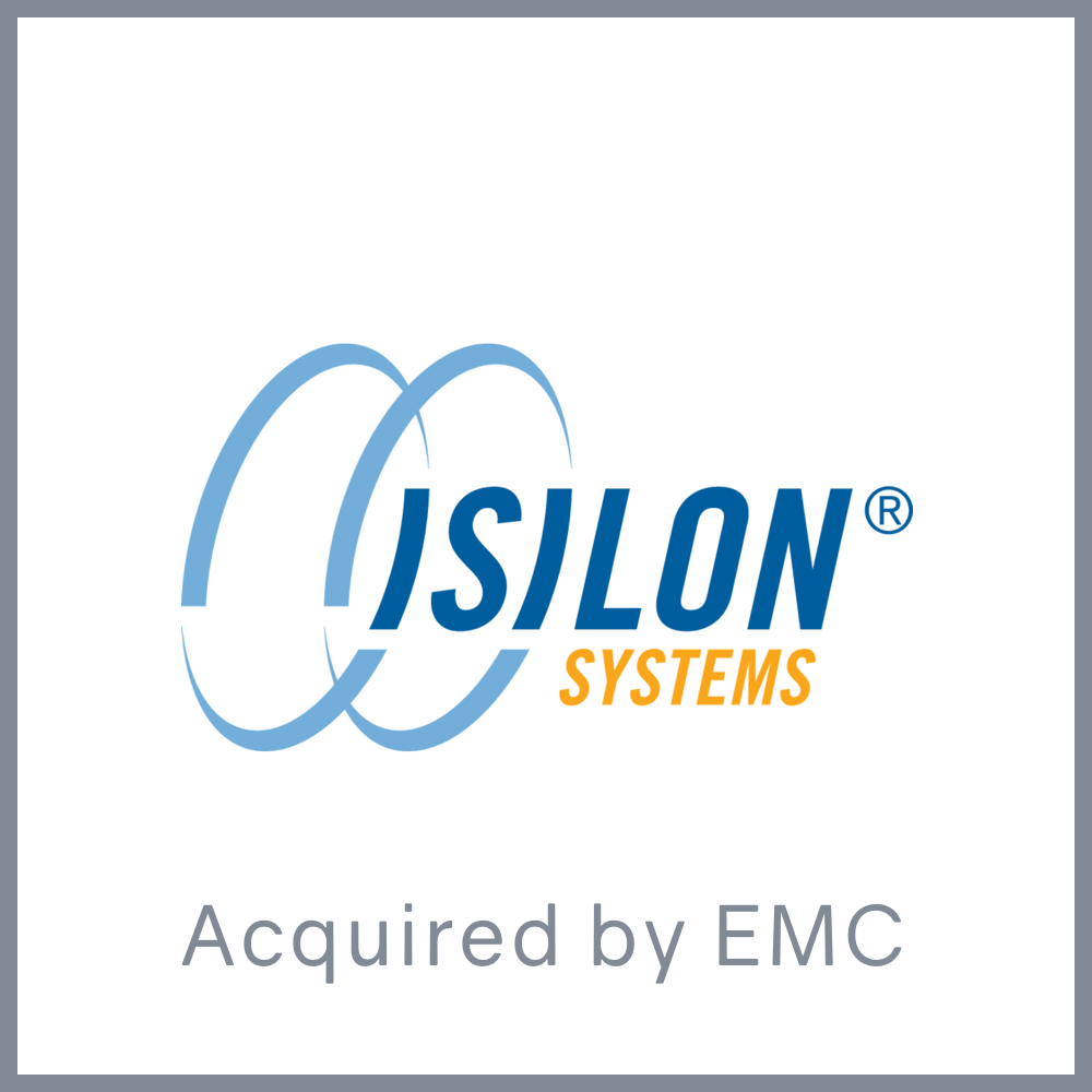 isilon.png